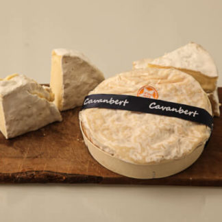 Cows Cheese